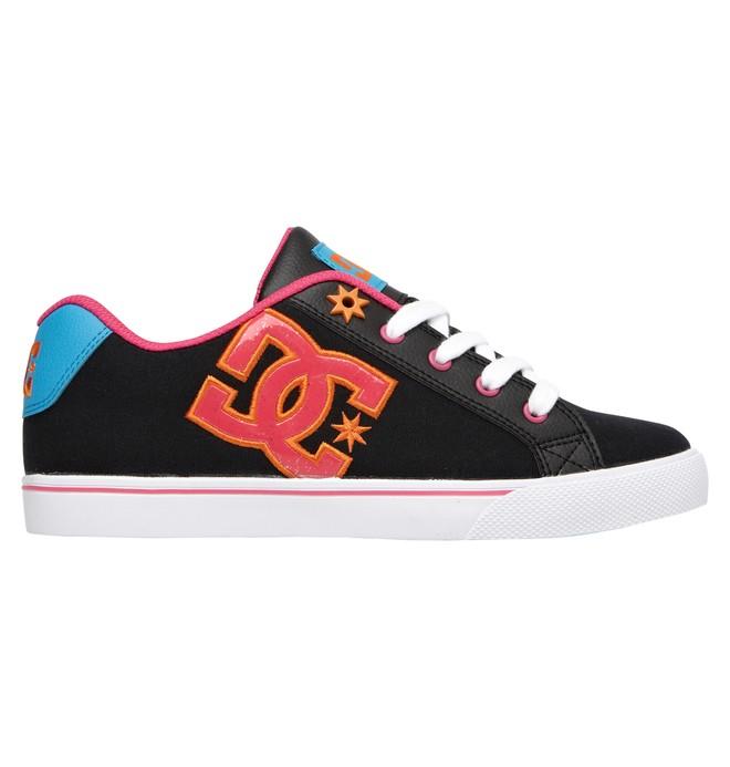 0 AUBREY TX  ADJS300024 DC Shoes