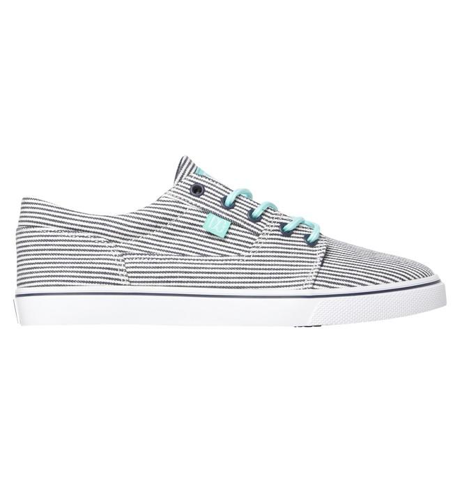 0 Women's Bristol TX LE Shoes  ADJS300026 DC Shoes