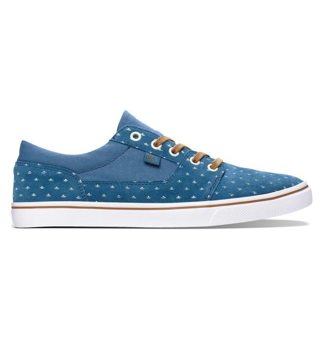 0 Tonik SE Shoes  ADJS300040 DC Shoes