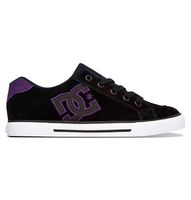 0 Chelsea Sd  ADJS300047 DC Shoes