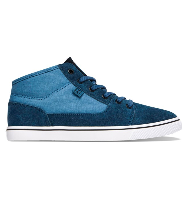 0 Tonik Mid W  ADJS300048 DC Shoes