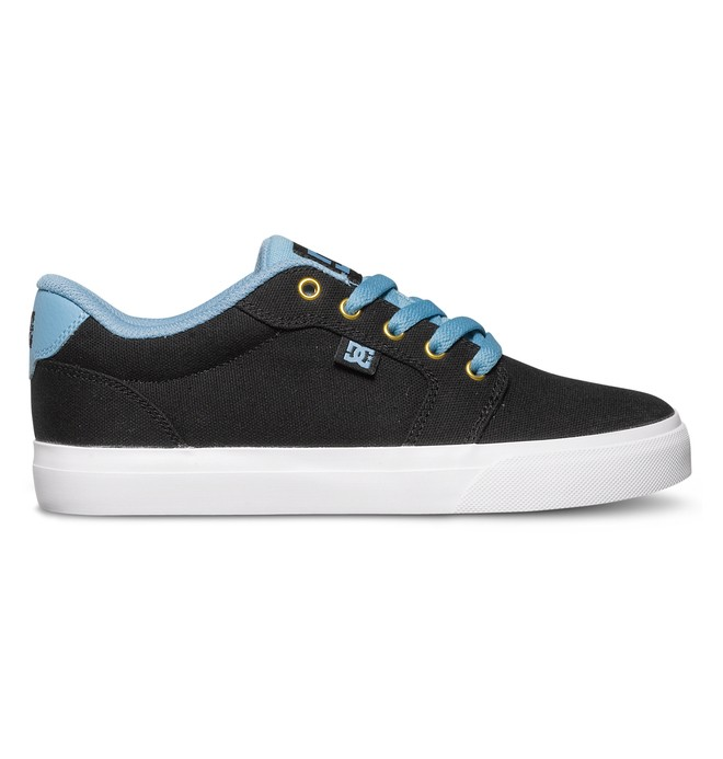 0 Anvil TX  ADJS300049 DC Shoes