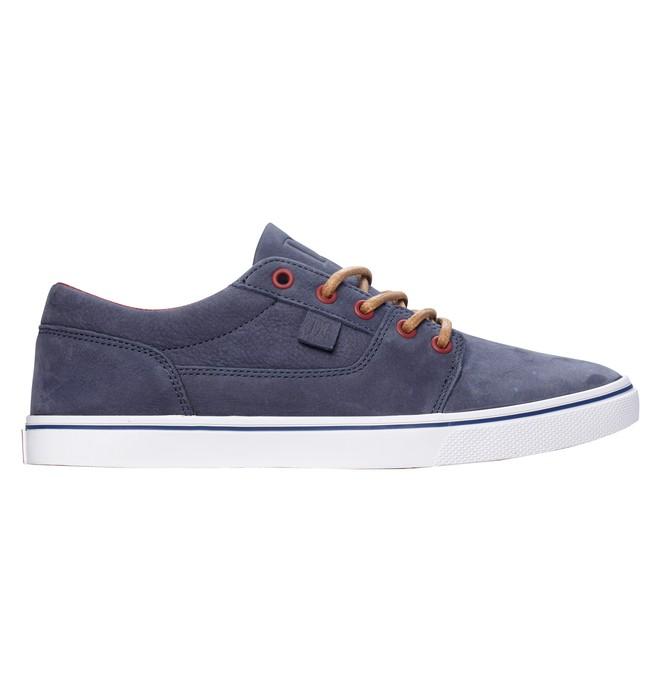 0 Women's Tonik W Xe Shoes  ADJS300062 DC Shoes