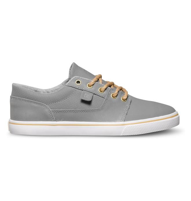0 Tonik W Xe  ADJS300062 DC Shoes