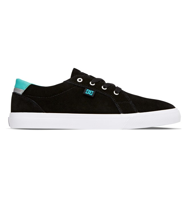 0 Council  ADJS300066 DC Shoes
