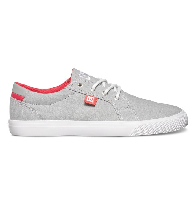 0 Council TX SE  ADJS300067 DC Shoes