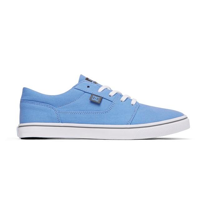 0 Tonik W TX - Low-Top Shoes  ADJS300069 DC Shoes