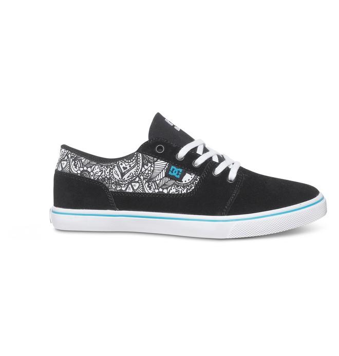 0 Women's Tonik W SE Shoes  ADJS300075 DC Shoes