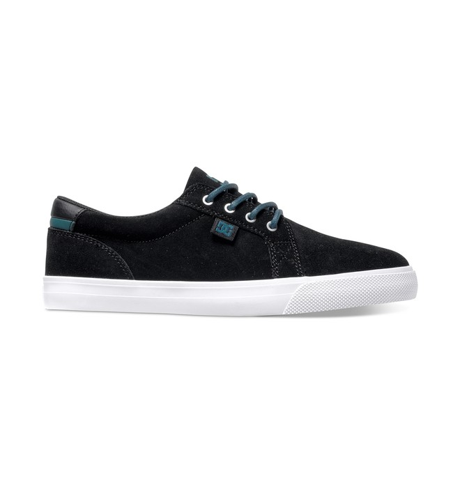 0 Council SE  ADJS300076 DC Shoes