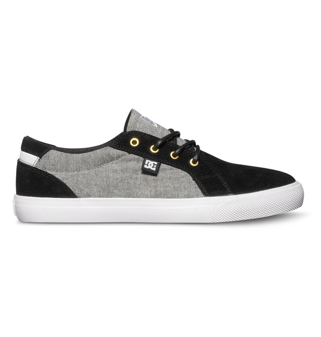 0 Council SE - Zapatillas bajas  ADJS300076 DC Shoes