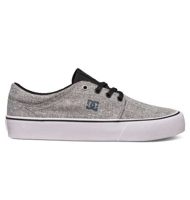 0 Trase TX SE - Schuhe für Frauen Schwarz ADJS300080 DC Shoes