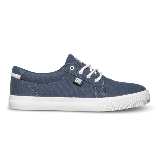 0 Women's Council TX Shoes  ADJS300087 DC Shoes