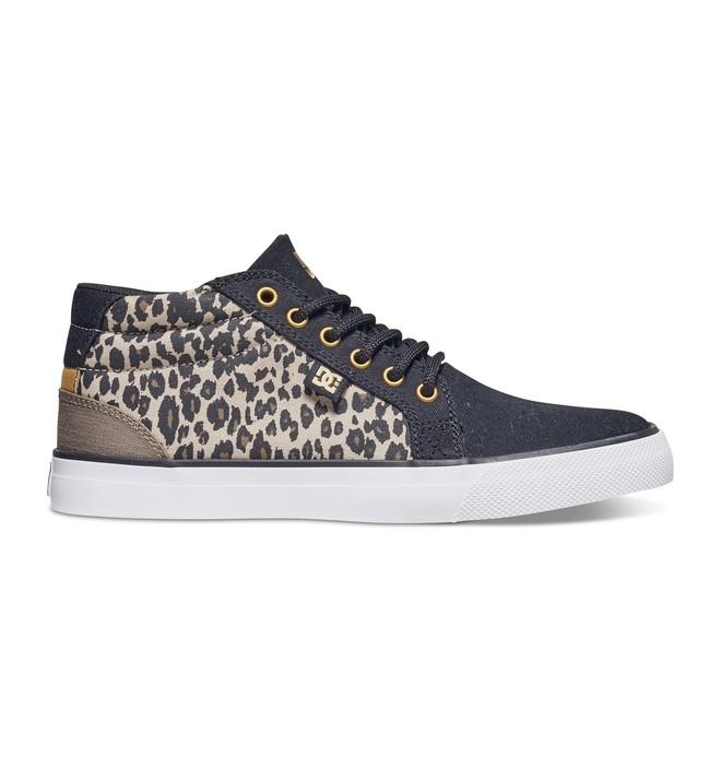 0 Council SP - Chaussures montantes  ADJS300092 DC Shoes