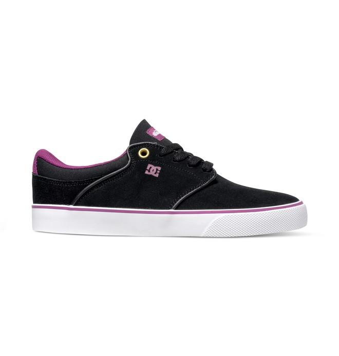 0 Mikey Taylor Vulc - Zapatillas bajas  ADJS300094 DC Shoes