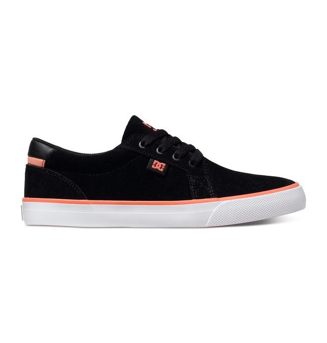 0 Council SD  ADJS300102 DC Shoes