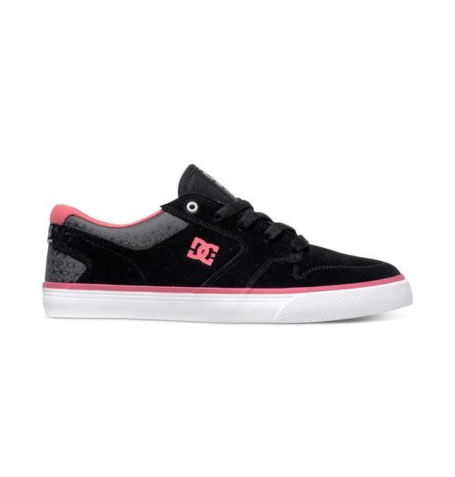 0 Nyjah Vulc SE - Zapatillas bajas  ADJS300104 DC Shoes
