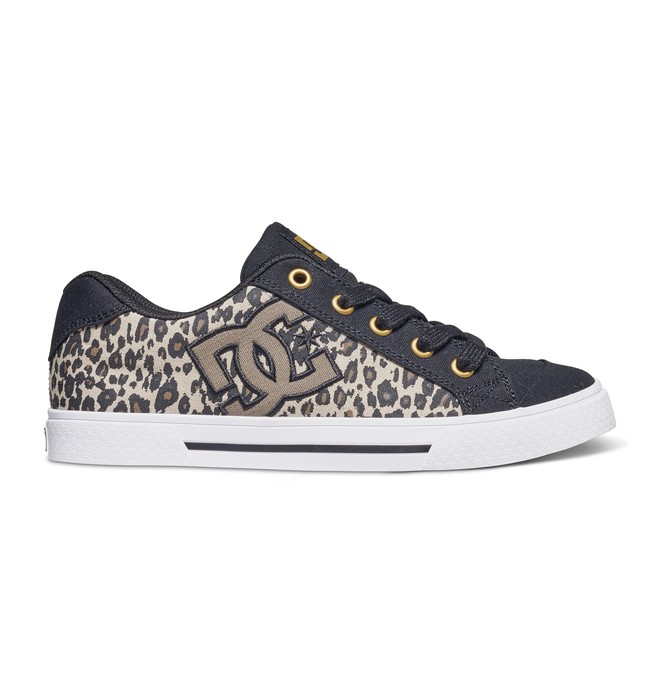 0 Chelsea TX SP - Chaussures  ADJS300111 DC Shoes
