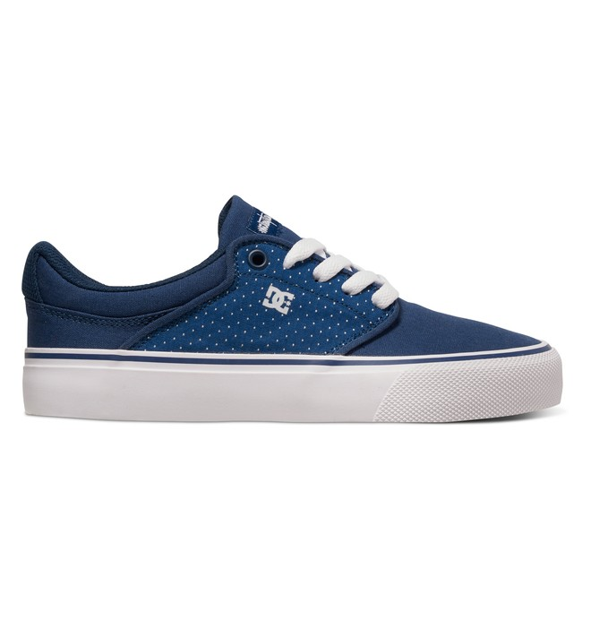 0 Mikey Taylor Vulc TX SE - Low Top Shoes  ADJS300123 DC Shoes