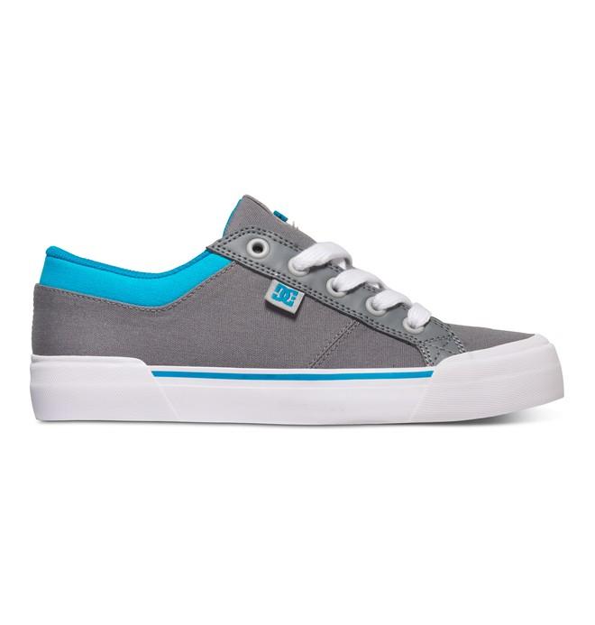 0 Women's Danni Shoes  ADJS300143 DC Shoes