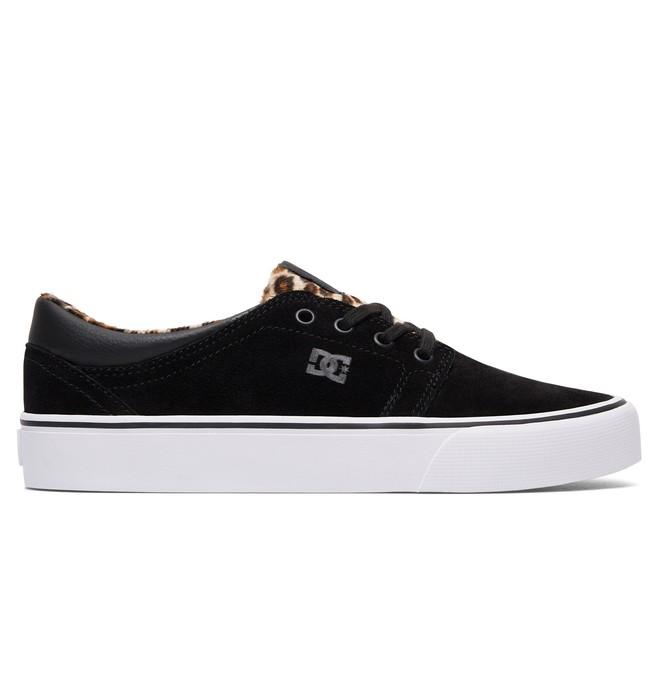 0 Trase SE - Zapatos para Mujer Multicolor ADJS300144 DC Shoes