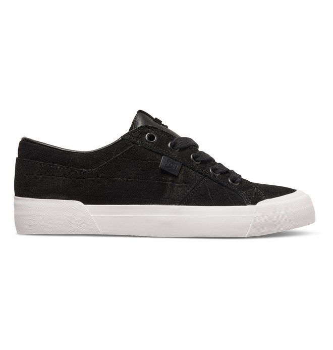 0 Danni XE - Chaussures  ADJS300161 DC Shoes