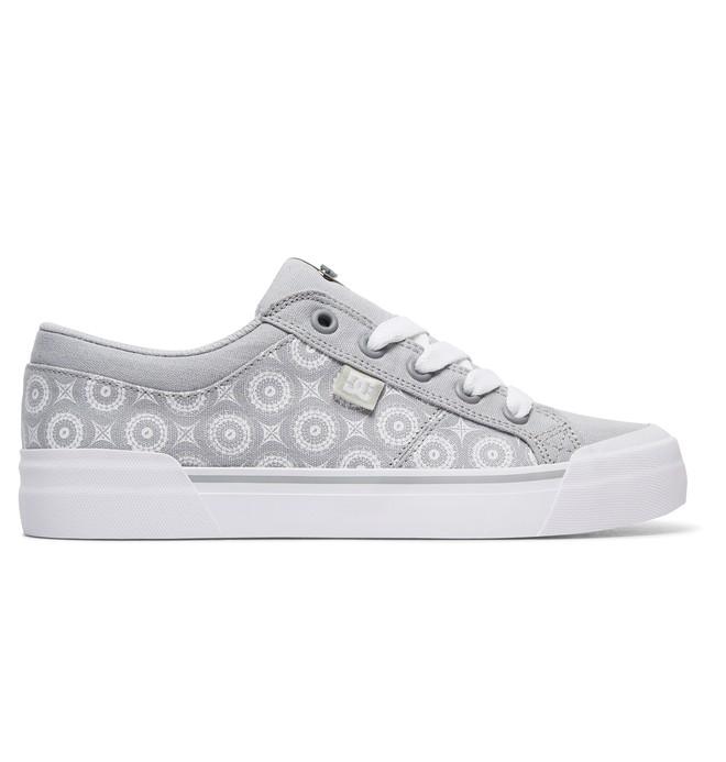 0 Women's Danni TX SE Shoes  ADJS300163 DC Shoes