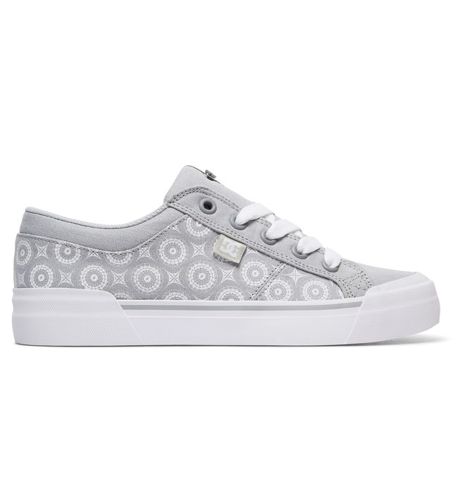 0 Zapatos SE TX Danni para Mujer  ADJS300163 DC Shoes