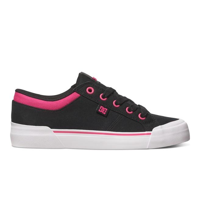 0 Women's Danni TX Shoes  ADJS300186 DC Shoes