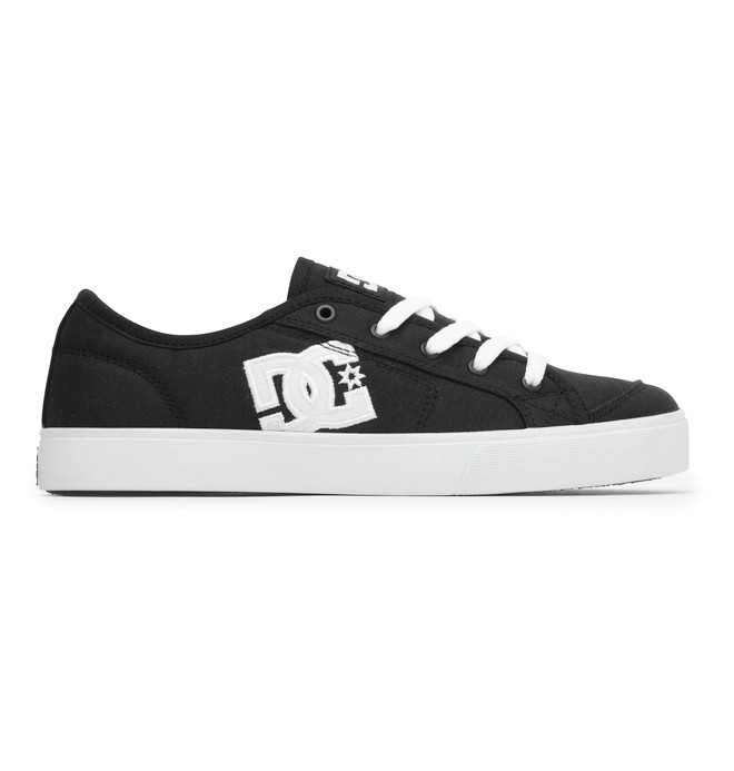 0 Stevie Low Tx  ADJS400001 DC Shoes