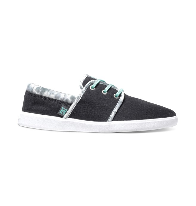 0 Women's Haven SP Shoes  ADJS700015 DC Shoes