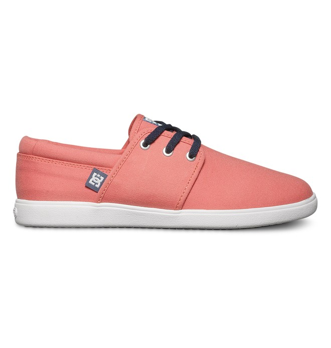 0 Women's Haven Shoes  ADJS700016 DC Shoes