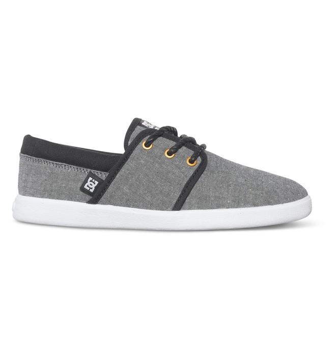 0 Haven TX Se Shoes  ADJS700017 DC Shoes