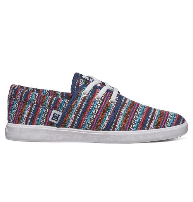 0 Haven TX LE - Shoes  ADJS700047 DC Shoes