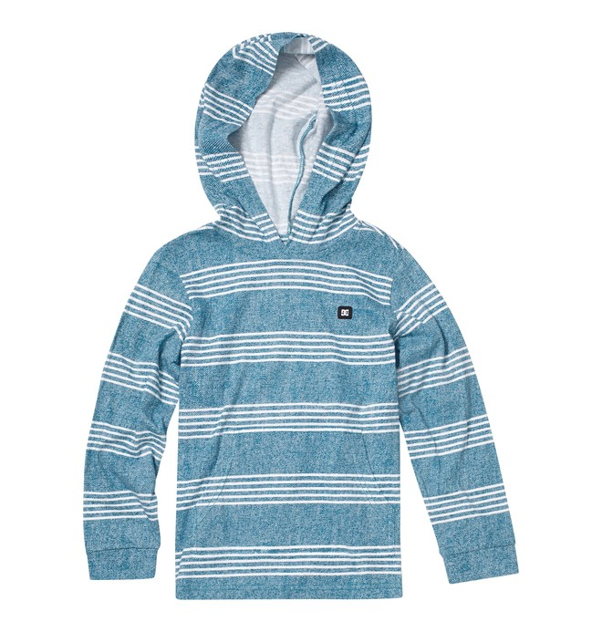 0 Kid's Heroland PH Fleece  ADKKT00014 DC Shoes
