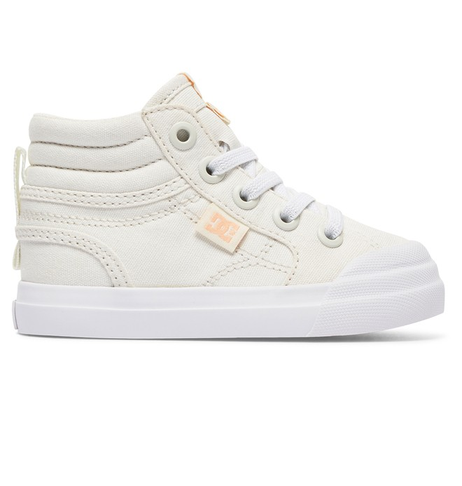 0 Evan Hi TX - High-Top Shoes  ADOS300005 DC Shoes