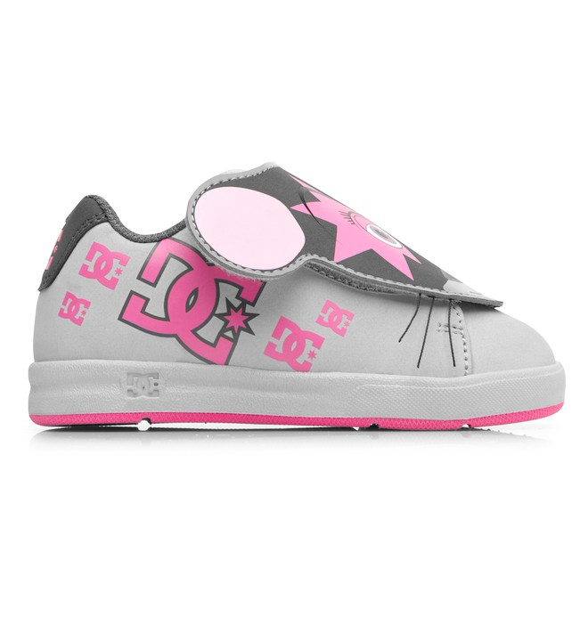 0 Charade Mouse Ul  ADOS700010 DC Shoes
