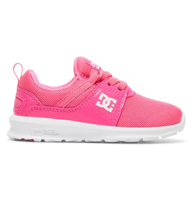 0 Heathrow - Chaussures  ADOS700025 DC Shoes