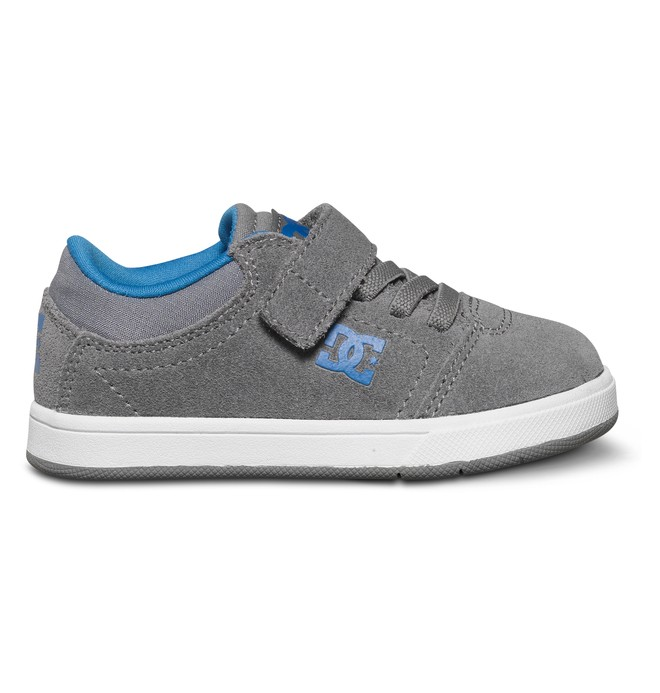 0 Toddler Crisis Shoes  ADTS100021 DC Shoes