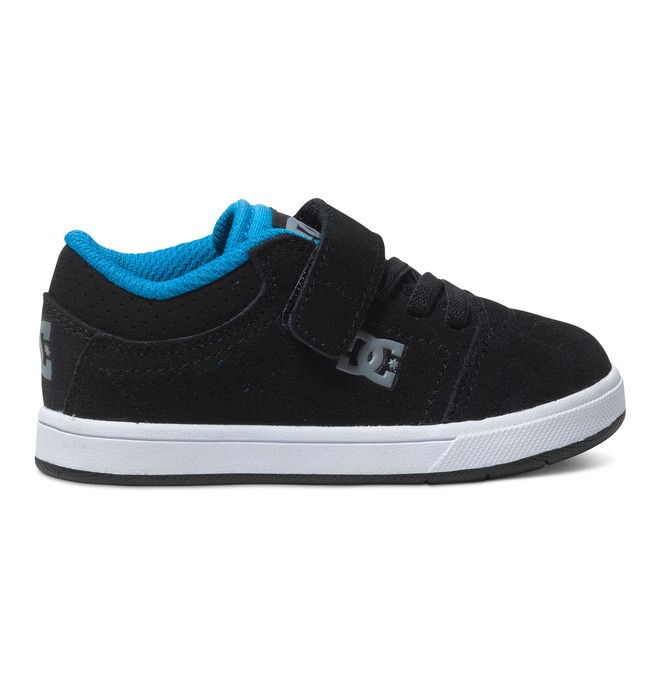 0 Crisis - Shoes for Toddlers  ADTS100021 DC Shoes