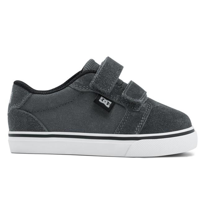 0 Anvil V  ADTS300005 DC Shoes