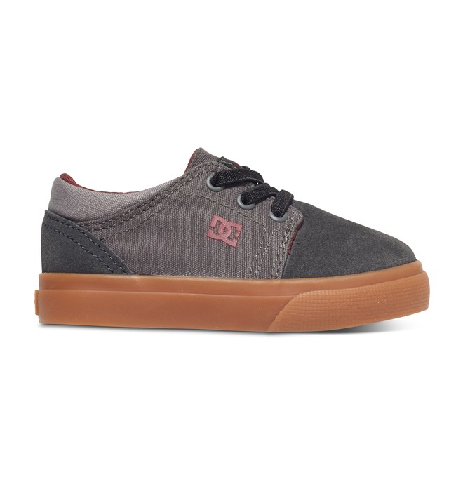 0 Trase - Chaussures basses  ADTS300013 DC Shoes