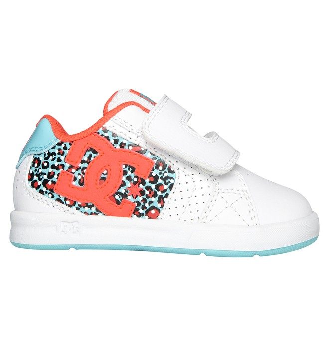 0 Net V Ul  ADTS700003 DC Shoes