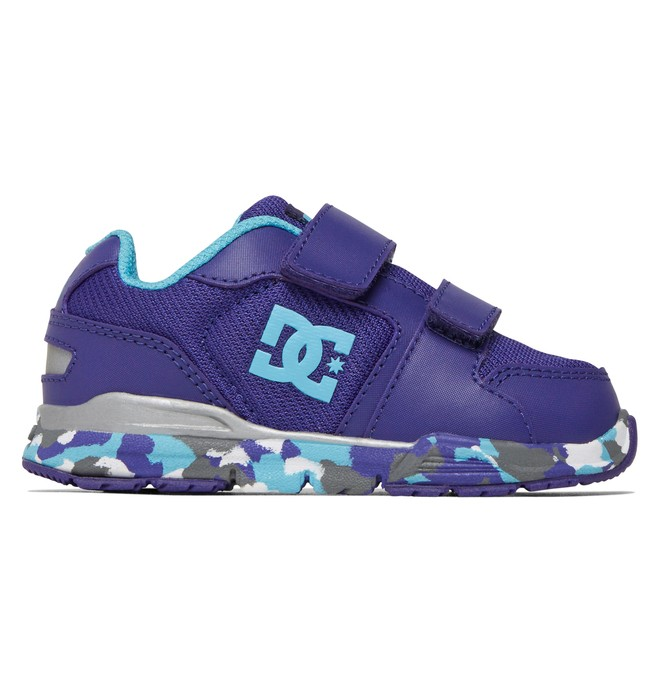 0 Forter V  ADTS700030 DC Shoes