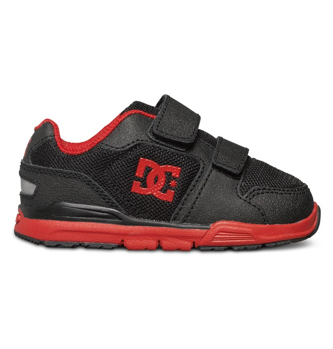 0 Forter V - Chaussures  ADTS700030 DC Shoes
