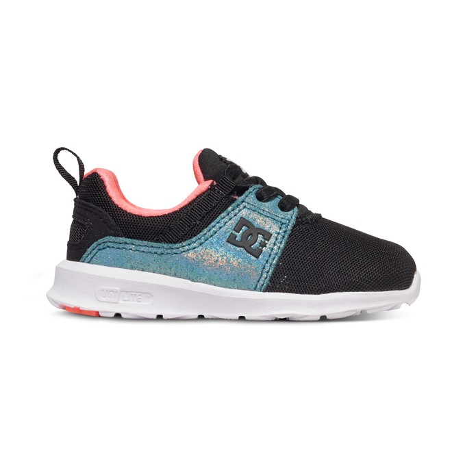 0 Heathrow - Shoes for Toddlers  ADTS700041 DC Shoes