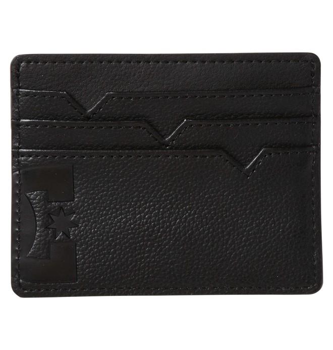 0 Men's Ventaur Wallet  ADYAA00035 DC Shoes