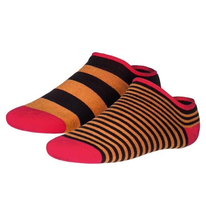 0 MIRROR  ADYAA03003 DC Shoes