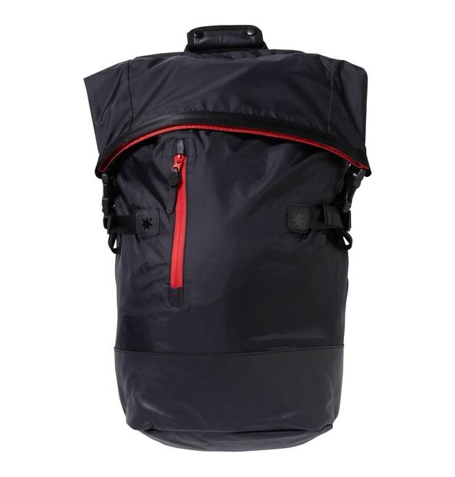 0 NVRBRKN. Borneo Light Backpack  ADYBP00000 DC Shoes