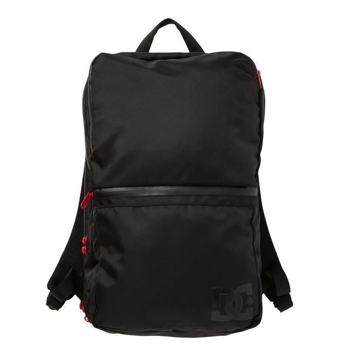 0 Brubaker Backpack  ADYBP00006 DC Shoes