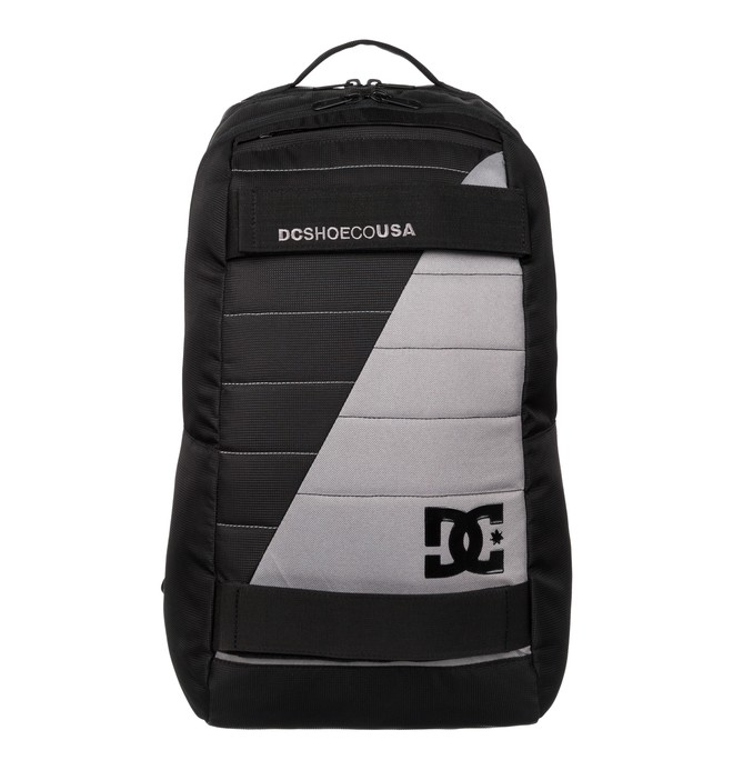 0 DC Carryall  ADYBP03004 DC Shoes